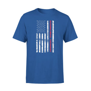 American Occupational Therapist Premium T-Shirt