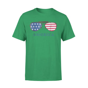 4th Of July Premium T-Shirt
