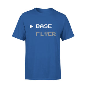 Base Flyer T-Shirt