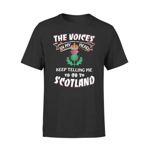 The Voices In My Head Keep Telling Me To Go To Scotland 01