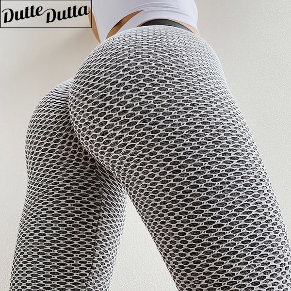 3D Printing Booty Leggings Stretch Tight Pants High Waist Gym Leggings Quick Dry Running Yoga Leggings Workout Flex Leggings