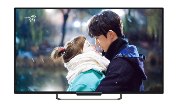Popular television hot selling 65 inch led smart network television full hd TV wholesale price