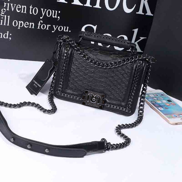 Women Messenge Bags Fashion Female Leather Shoulder Bags Crossbody Bags Ladies Handbags Small Clutch Purses Mini flap bags