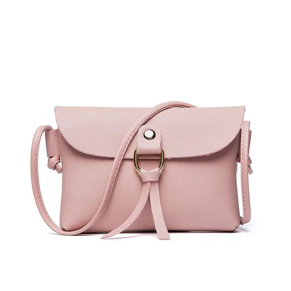 Women PU Leather Messenger Bags Female Handbags Ladies Shoulder Bag Fashion Party Envelope Crossbody Bag Evening Clutch Mochila