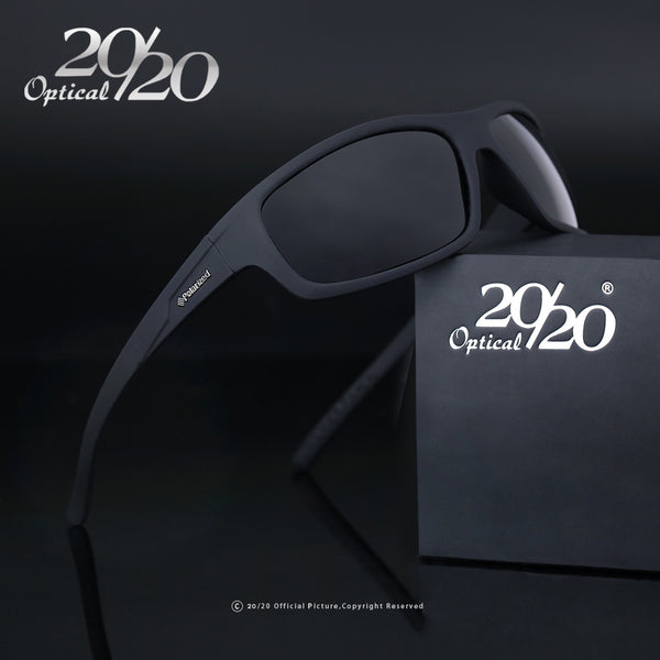 New Polarized Sunglasses Men Fashion Male Eyewear Sun Glasses Travel Oculos Gafas De Sol PL66