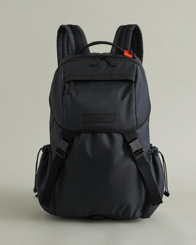 ROGUE BACKPACK