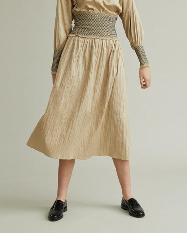SAFARA SKIRT