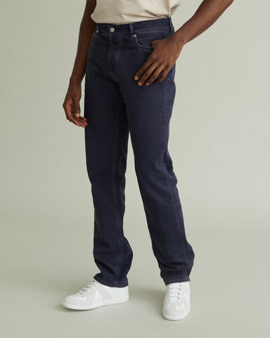 RESIN JEANS