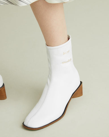 c2afdd24a4b19 Bertine Branded Boots-hover Bertine Branded Boots · Acne Studios