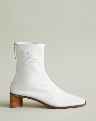 1a352321968 Bertine Branded Boots-hover Bertine Branded Boots · Acne Studios
