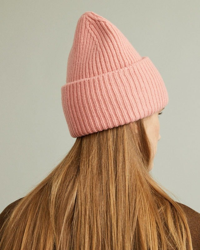 a31697be9b0 ... Pansy Face Unisex Hat - 8. Acne Studios