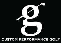 Golf, Custom, golf apparel, Performance golf