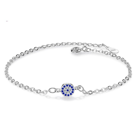 Lady Shiny Bracelet