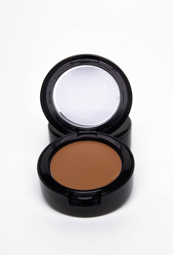 Perfect Concealer P-10