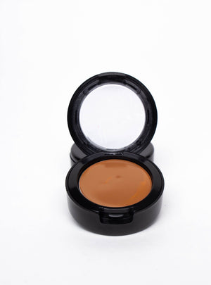 Perfect Concealer P-9