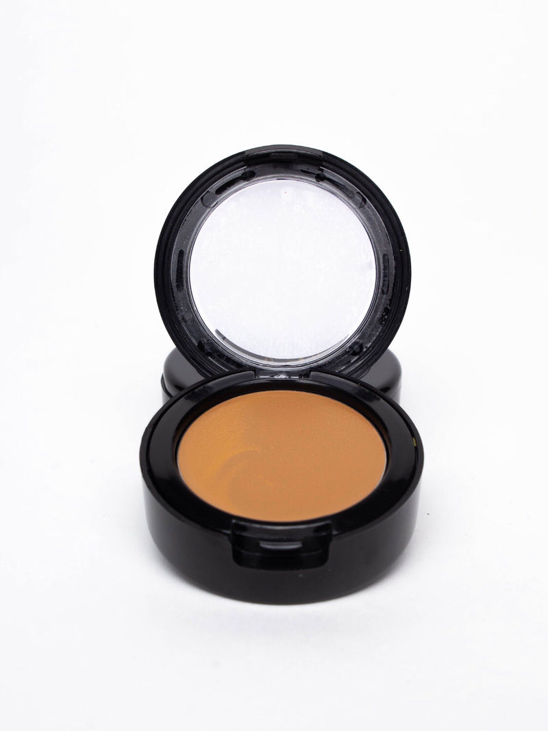 Perfect Concealer P-8