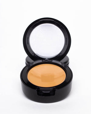 Perfect Concealer P-7