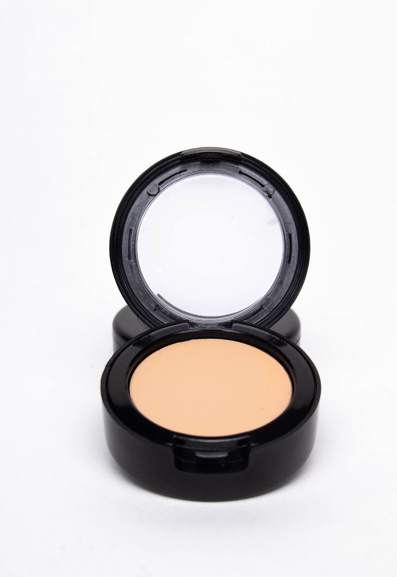 Perfect Concealer P-2