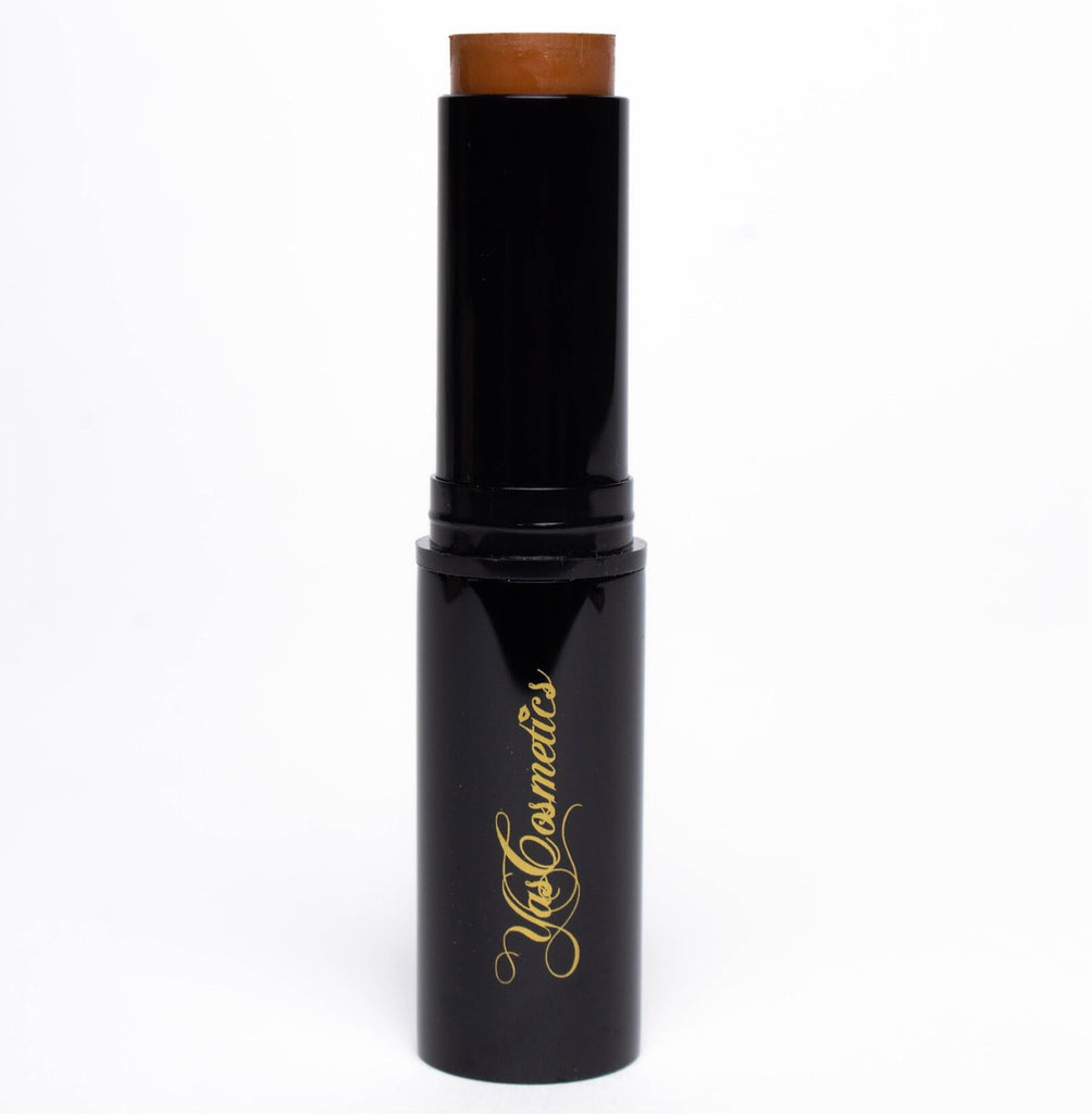 Foundation Stick-Rich Bronze