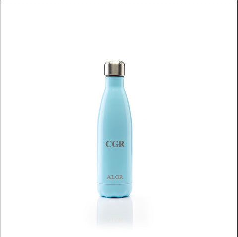 Light Blue 500ml
