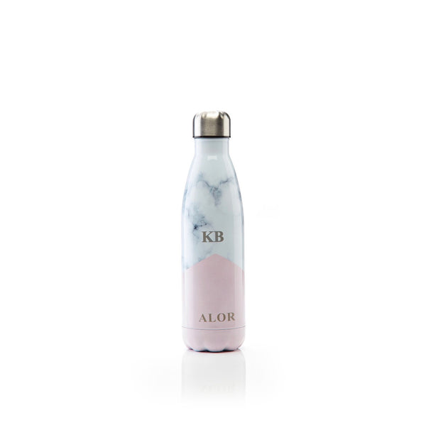 Pink Marble 500ml
