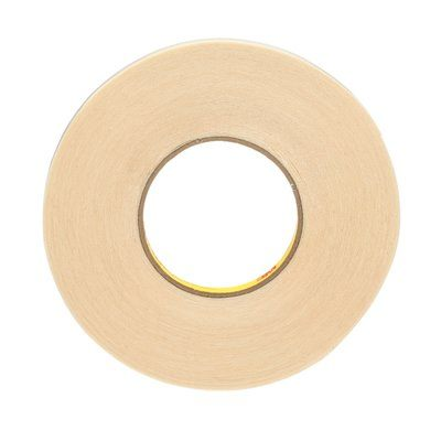 Transfer Tapes 3M 1163MS74-T323 Disc Pet .5 Inch x 60yds