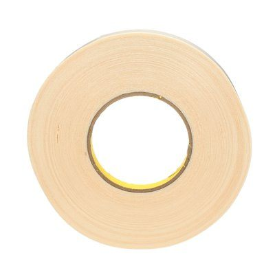 1163MS74-T328 .5Ml Disc Pet .75inx60Yd