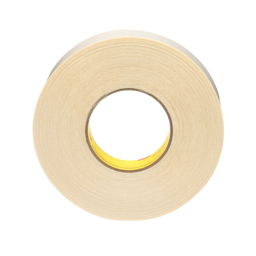"Roll of 3M Double Sided Coated Urethane Foam Tape 4032 3//4/"" x 72 yds x 1//32/"""