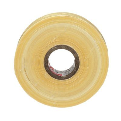 2510-VCT-3/4X36 Scotch Electrical Insulating Varnished Cambric Tape 2510 Yellow 7 mil (0.18 mm) 3/4 in x 108 ft (19 mm x 33 m) 3M 7000132185,,3M,Electrical Tapes,tapan-bond-com.myshopify.com,STUK.Solutions