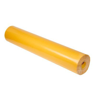Transfer Tapes 3M 927-18X60 Adhesive Transfer Tape 927 Clear 2.0 mil 18 Inch x 60yds (45.72 cm x 55m)
