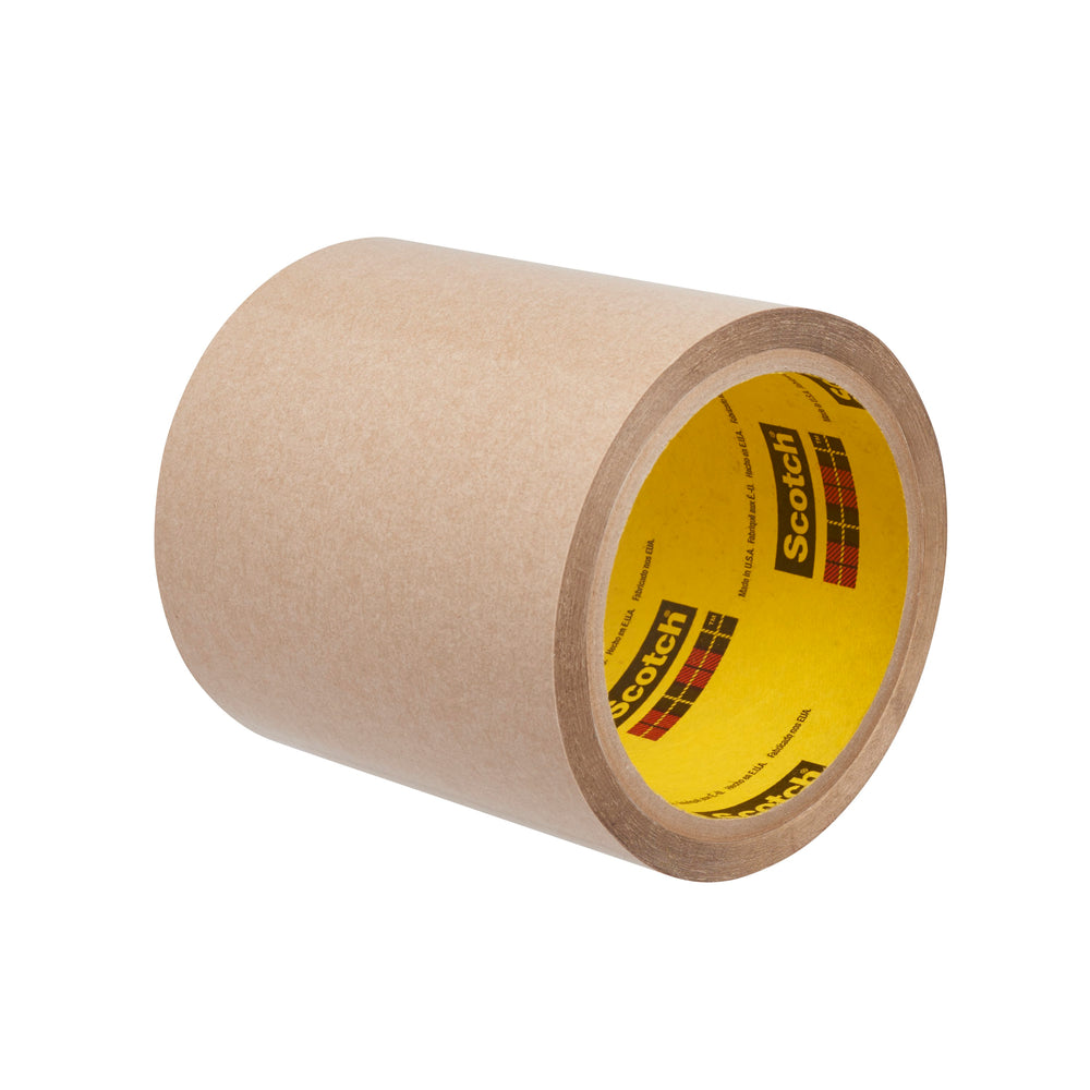 Transfer Tapes 3M 9627-24X180 Adhesive Transfer Tape 9627 Clear 24 Inch x 180yds (6 cm x 16 m)