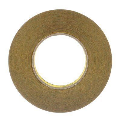 9472LE-19X55 Adhesive Transfer Tape 9472Le 19mm x 55M