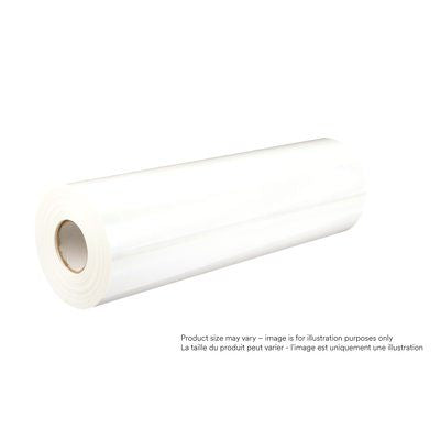 Safety Tapes 3M 4000-4090-30X50 Diamond Grade Dg Reflective Sheeting 4090 White 30 Inch x 50yds