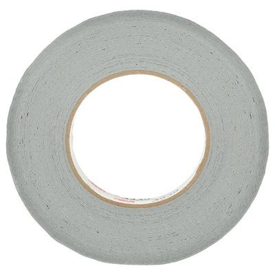 Duct Tapes 3M 3939-1X60 Duct Tape 3939 Silver 24mm x 55m
