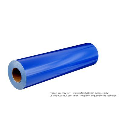 3M Engineer Grade 3200 Reflective Sheeting BY THE YARD