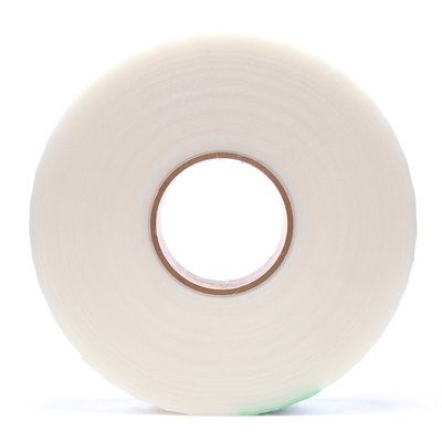 Sealing Tapes 3M 4411N-2X36 Extreme Sealing Tape 4411N Translucent 40mil 2 Inch x 36yds