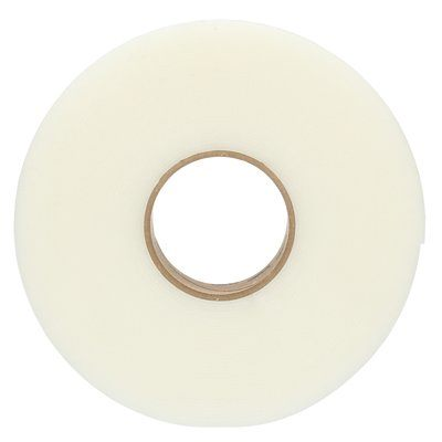 Sealing Tapes 3M 4412N-2-1/2X18 Extreme Sealing Tape 4412N Translucent 80mil 2-1/2 Inchx 18yds