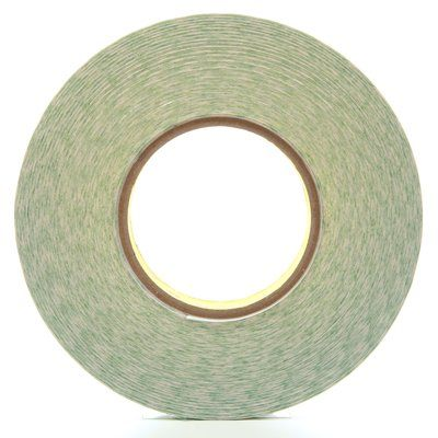 Double Sided Tapes 3M 9087-1X55 High Performance Double Coated Tape 908 1 Inch x 55yds