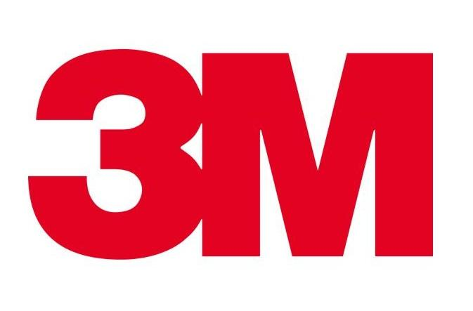 Splicing Tapes 3M 900B-12X36 Double Coated Repulpable Splicing Tape 900B 12 Inch x 36yds