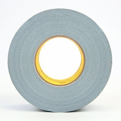 Duct Tapes 3M 8979N-72X54.8-BLU Performance Plus Duct Tape 8979N Slate Blue 72mm x 54.8m
