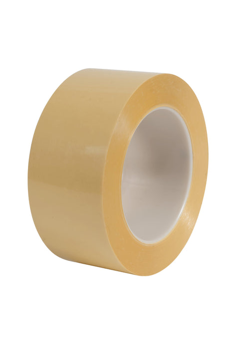 Splicing Tapes 3M 8429-2X72 Photo Film Splicing Tape 8429 Yellow 2 Inch x 72yds 3.2mil