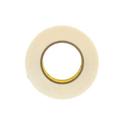 Protection Tapes 3M 8672-TRANS-2X36 Polyurethane Protective Tape 8672 Transparent 2 Inch x 36yds