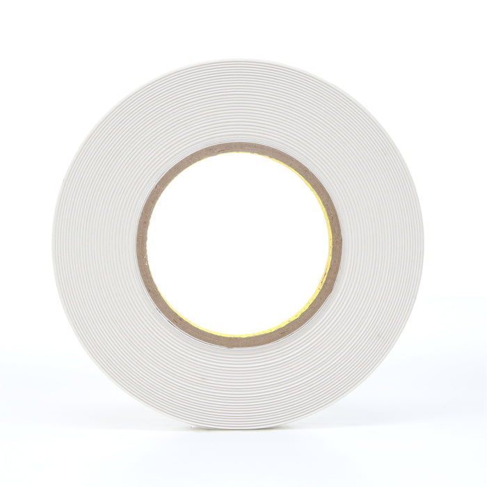 Removable Tapes 3M 9415-1X72 Removable Repositionable Tape 9415Pc Translucent 2mil 1 Inch x 72yds (2.548 Inch cm x 6 m)