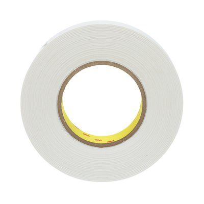 9415-1X72 Removable Repositionable Tape 9415Pc Translucent 2 Mil 1 in x 72 Yards (2.54 cm x 6 m)