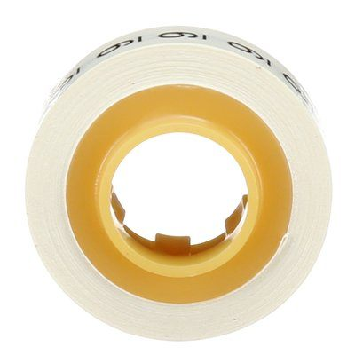 Wire Marker Tape Refills 3M SDR-9 ScotchCode Wire Marker Tape Refill Roll SDR-9 Number 9
