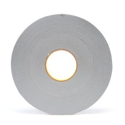 3M 4936-3/4X72 Vhb Tape 4936 Grey 3/4 in x 72 Yards 25.0 Mil