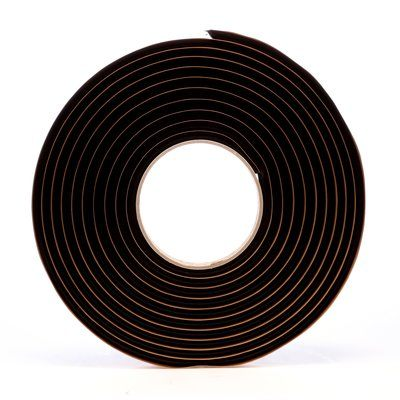 8620 Windo-Weld Round Ribbon Sealer 0 1/4 in x 15 Ft (0.6 cm x 4.5 m) Rolll One Rolll Per Box