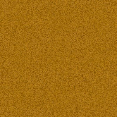 SC50-54-48X50 Scotchcal Graphic Film 50-54 Gold 4 in x 50 Yards (1.2 m x 45.7 m)