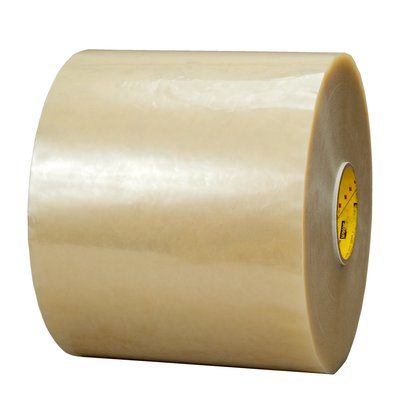 Transfer Tapes 3M 467MPF-24X180 Adhesive Transfer Tape 467mpf Clear 24 Inch x 180yds 2.0 mil