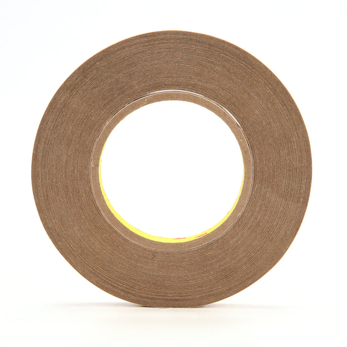 Transfer Tapes 3M 950-12X60 Adhesive Transfer Tape 950 Clear 5.0 mil 12 Inch x 60yds (30.5cm x 55m)